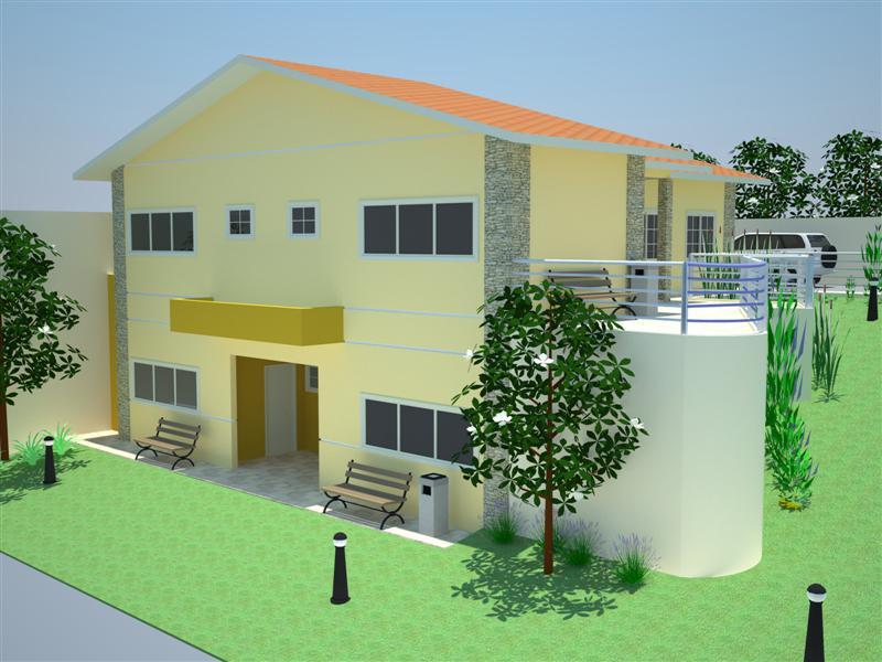 Projetos - Cris Galvão Arquitetura 1e262cbd60